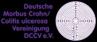 Colitis Ulcerosa/Morbus Crohn